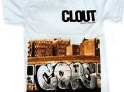 CLOUT COPE LIMITED EDITION