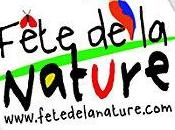 2009 troisième édition fête nature