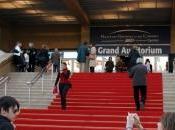 Festival Cannes 2009 c'est grand jour