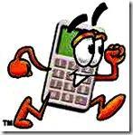 Calculatrice gratuite en ligne simple ou complexe paperblog for Calculatrice en ligne gratuite