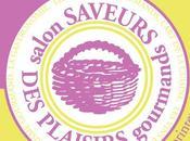 Panier Saison Salon Saveurs, édition printemps pour l'apéro chic!