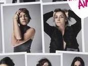 Madame Aime: actrices françaises chantent l'amour