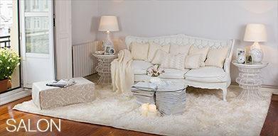 zara home boutique en ligne paperblog. Black Bedroom Furniture Sets. Home Design Ideas
