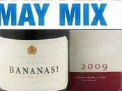 """Dada Life """"May Mix"""""""