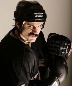 george parros thesis George james parros born december 29 1979 is a retired american ice  while  at princeton, parros majored in economics and wrote his senior thesis on the.
