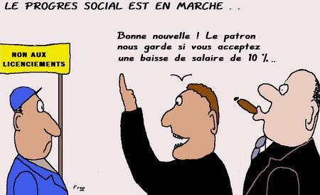 http://media.paperblog.fr/i/192/1929313/baisses-salaire-progres-social-est-marche-L-1.jpeg