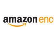 Amazon devient éditeur AmazonEncore publie premier livre