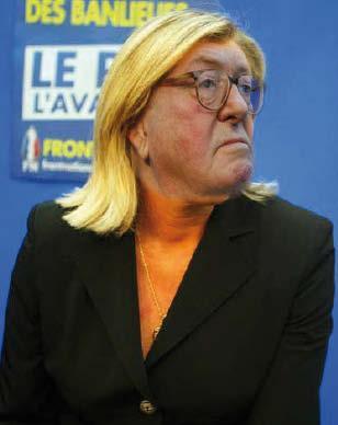 http://media.paperblog.fr/i/193/1930833/fn-ca-pue-5-militants-juges-agression-raciste-L-1.jpeg