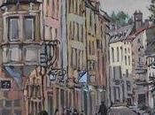 Peintures Nancy