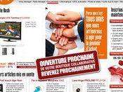 Openprice.fr boutique collaborative pour faire baisser prix