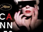 Cannes tout programme.....