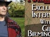 Birmingham confie Twilighteranonymous.com