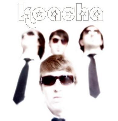 Koacha Sunday-53-L-1
