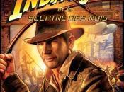 Indiana Jones sceptre rois: Solo sera jouable!