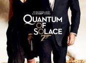 Quantum Solace