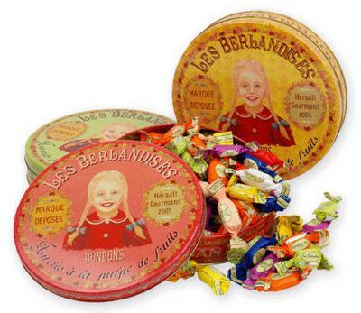 http://media.paperblog.fr/i/193/1939407/cure-gourmande-friandises-dautrefois-L-2.jpeg