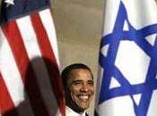 Proche-Orient Obama face choix