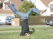 Boga yoga....