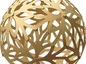 David Trubridge, design naturel