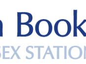 Irlande chaîne libraires rachetée Endless