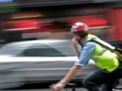 cyclistes belges Croisette