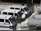 milliers litres lait jetés: vive France égoïste!