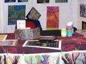 Salon espace bassin lanton 2009