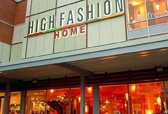 usa hf home un magasin pour la maison 10 x plus grand