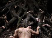 Antichrist film post-dépression Lars Trier