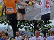 marathon Genève, est-ce