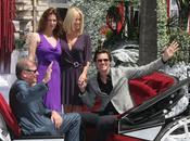 Stars Cannes- Portfolio