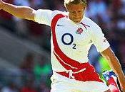 Wilkinson Toulon Pari gagnant