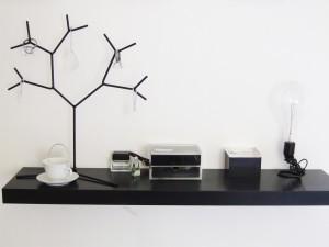 sweet home voir. Black Bedroom Furniture Sets. Home Design Ideas