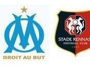 Rennes suspendus