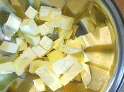 Clarifier beurre... images
