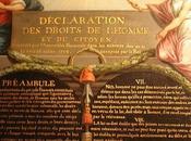 société surveillance L'Etat droits l'Homme France, édition 2009