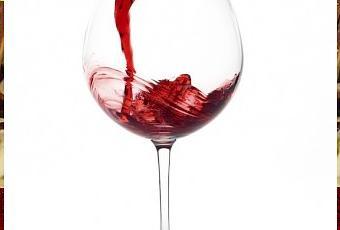 Peut on boire en p riode de r gime paperblog - Peut on boire l eau de pluie ...