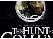 Hunt gollum: fan-film seigneur anneaux Remarquable