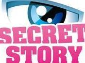 Secret Story EXCLU, premiers secrets