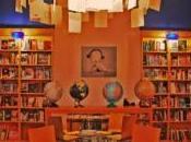 Vente livres recette miracle pour libraire temps crise