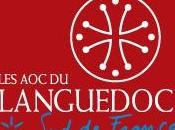 Vins Languedoc conquête Chine