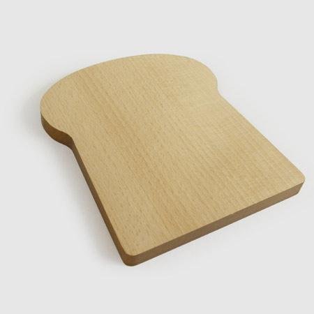 Planche Pain Design Paperblog