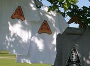 Papier Transfert pour t-shirt Canson