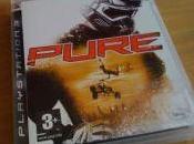 [ACHATS] Pure jeux Xbox