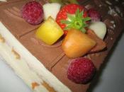 Tutti Frutti!!!