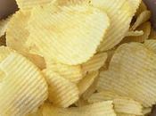 """chips """"petit-déjeuner anglais"""" gagnantes"""