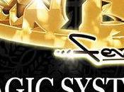 Singles: Semaine 2009