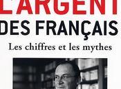Jacques Marseille, L'argent Français