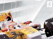 Records d'audience pour Grand Prix Monaco