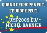 Elections européennes Meeting départemental Levallois